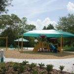 Tildenville Park in Orange County, FL
