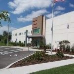 W. Altamonte Operations Center in Altamonte Springs, FL