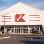 Kmart in Ormond Beach, FL