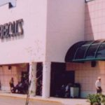 Bealls Department Store in Bonita Springs, FL