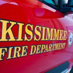 Kissimmee Fire Station No. 11