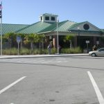 sb palm bay rest area